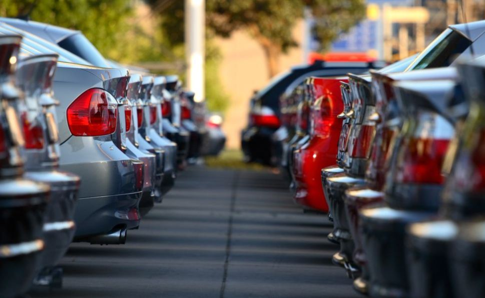 How Auto Sales Work Across the Globe?