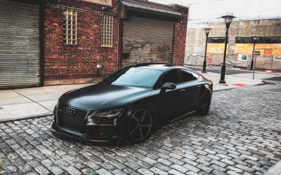 13 Facts To Choose An Audi at New Car Dealerships Near Me?