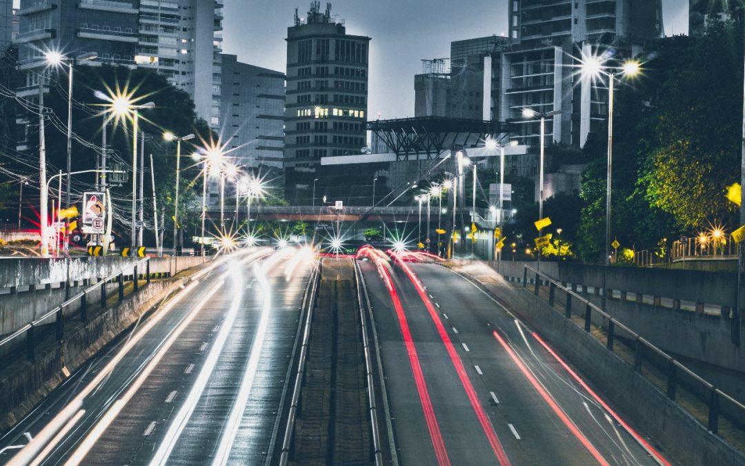 How Auto Sales Work Across the Globe?
